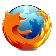Extension Firefox